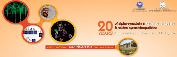 Synuclein_Meeting_2017